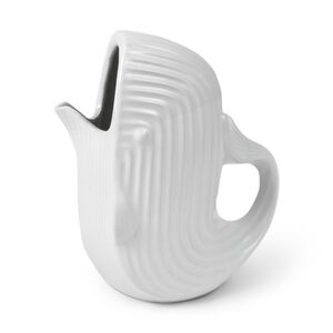 Pitchers - Menagerie Whale Pitcher