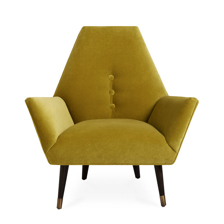 Jonathan Adler | Sorrento Chair 7