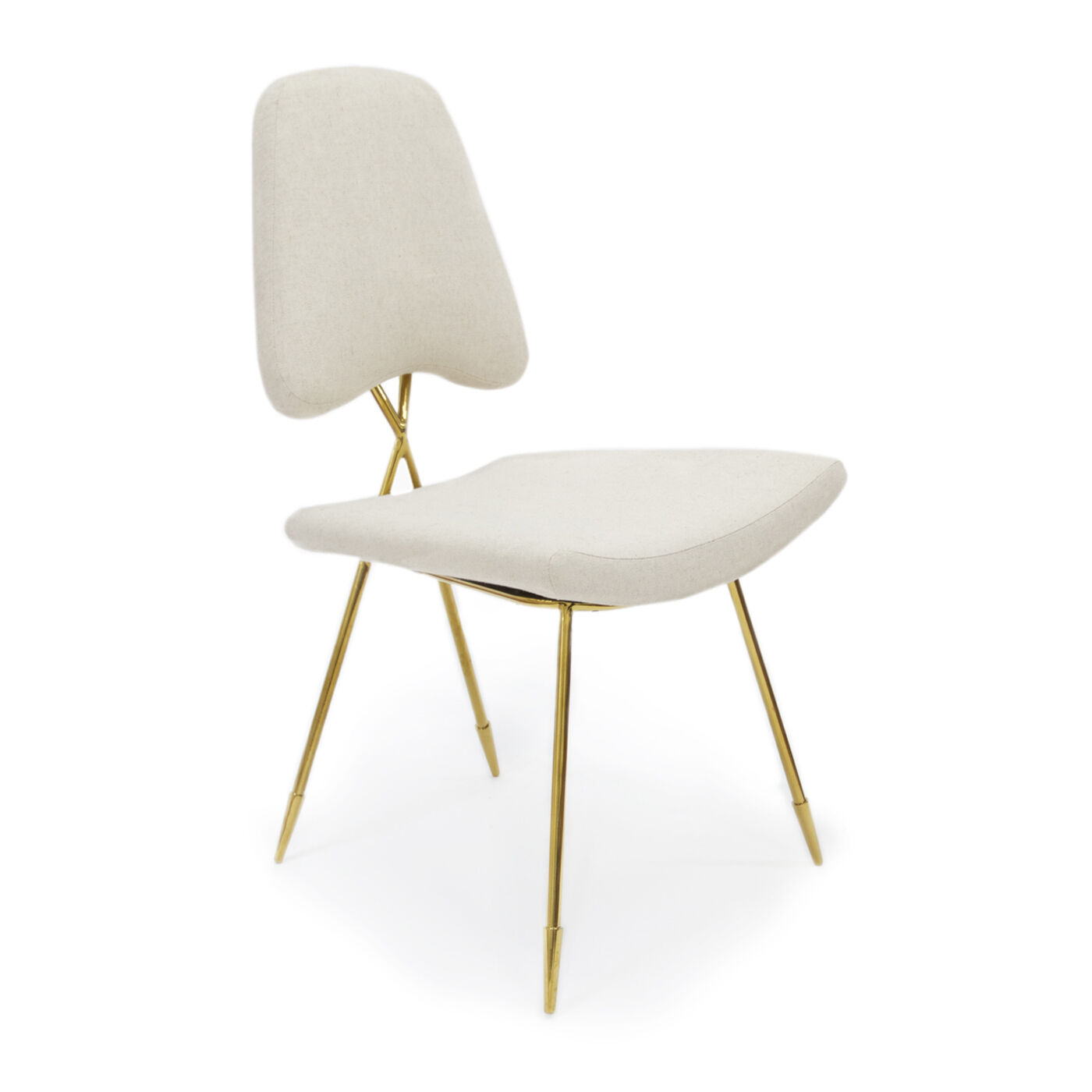 chairs maxime dining chair chairs maxime dining chair