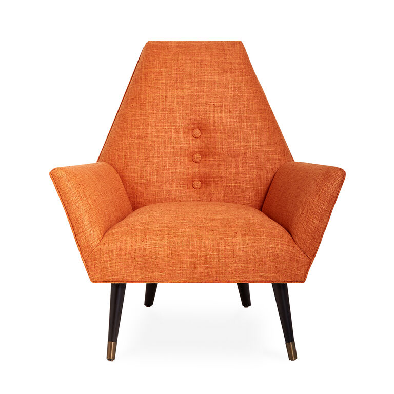 Jonathan Adler | Sorrento Chair 1