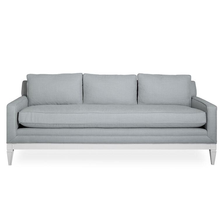 Jonathan Adler | Templeton Apartment Sofa