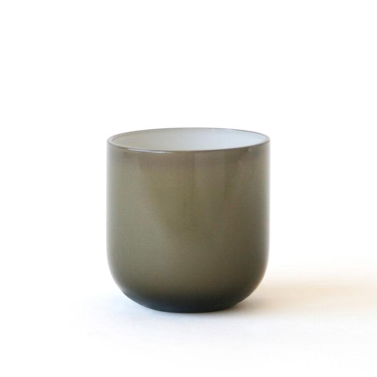 Glassware - Pop Rocks Glass