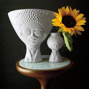Vases - Utopia Reversible Fro Vase