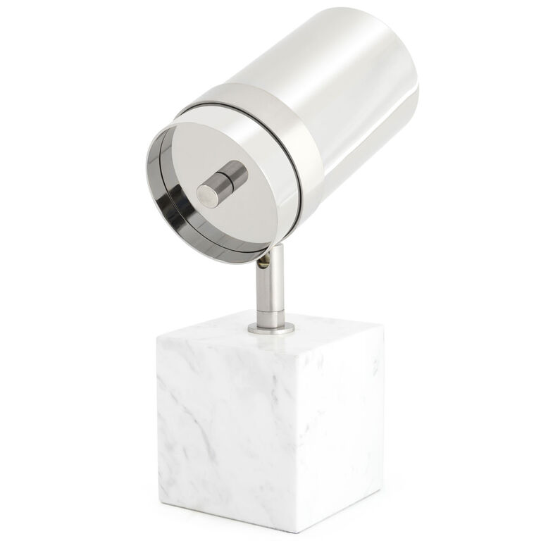 Table Lamps - Bristol Spotlight Accent Lamp
