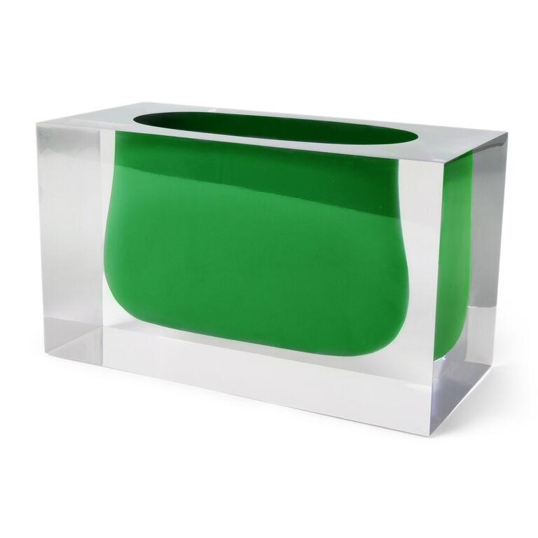 Vases - Bel Air Gorge Vase