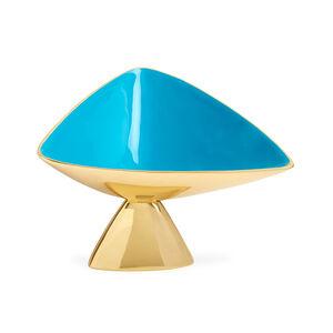 Bowls - Medium Anvil Bowl