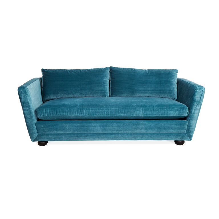 Sebastian Loveseat, , hi-res