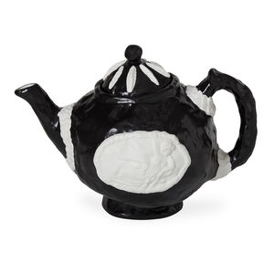 New Dining - Naivete Teapot