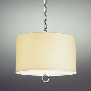 Pendants - Small Meurice Pendant Light