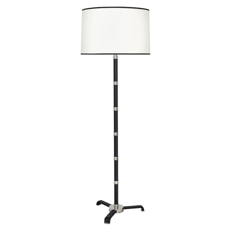 Floor Lamps - Voltaire Floor Lamp