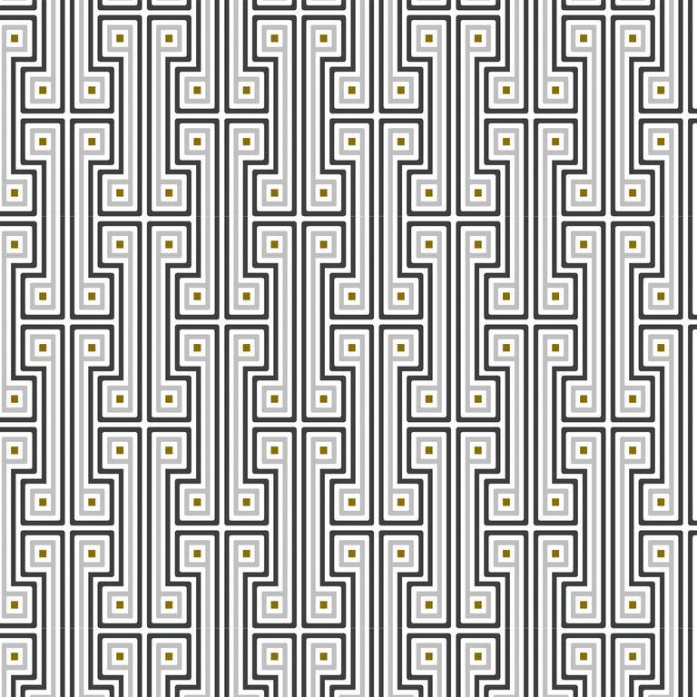 Wallpaper - George Wallpaper