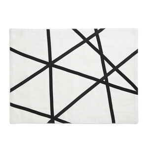 Table Linens - Positano Placemat