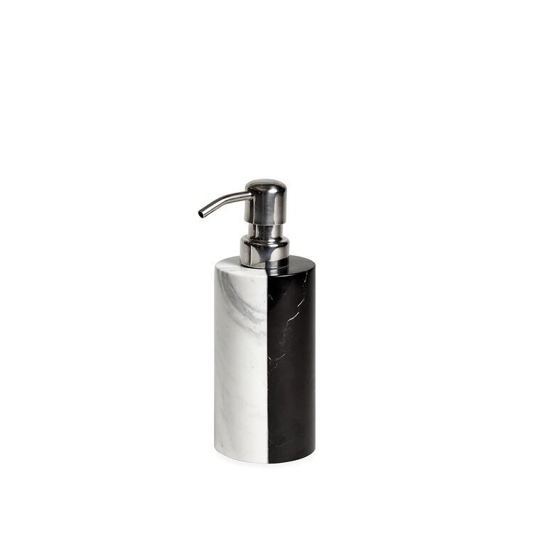Bath Accessories - Canaan Soap Dispenser