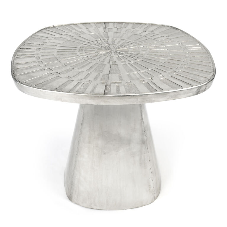 Side & Accent Tables - Talitha Side Table