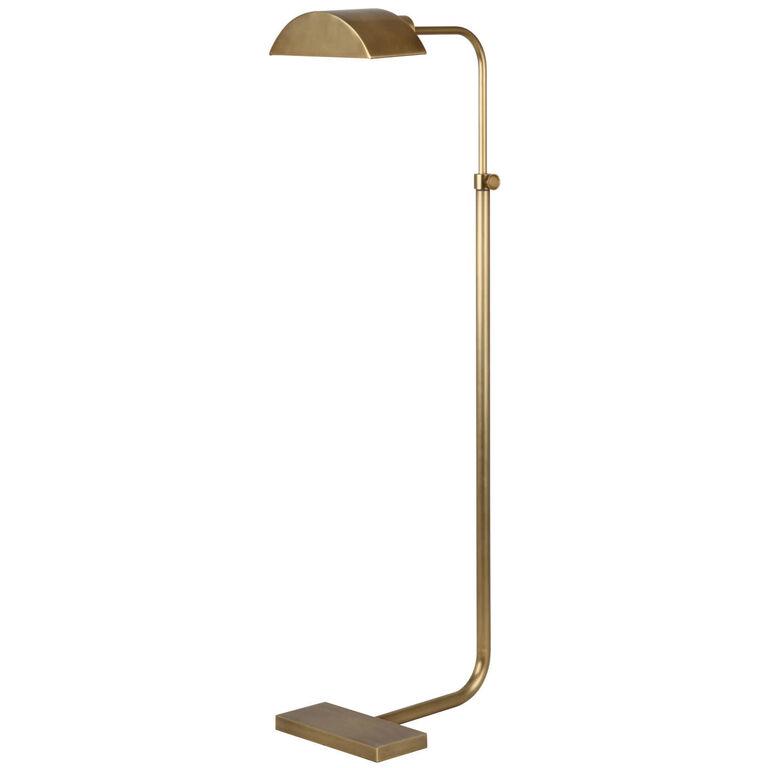 Floor Lamps - Koleman Floor Lamp