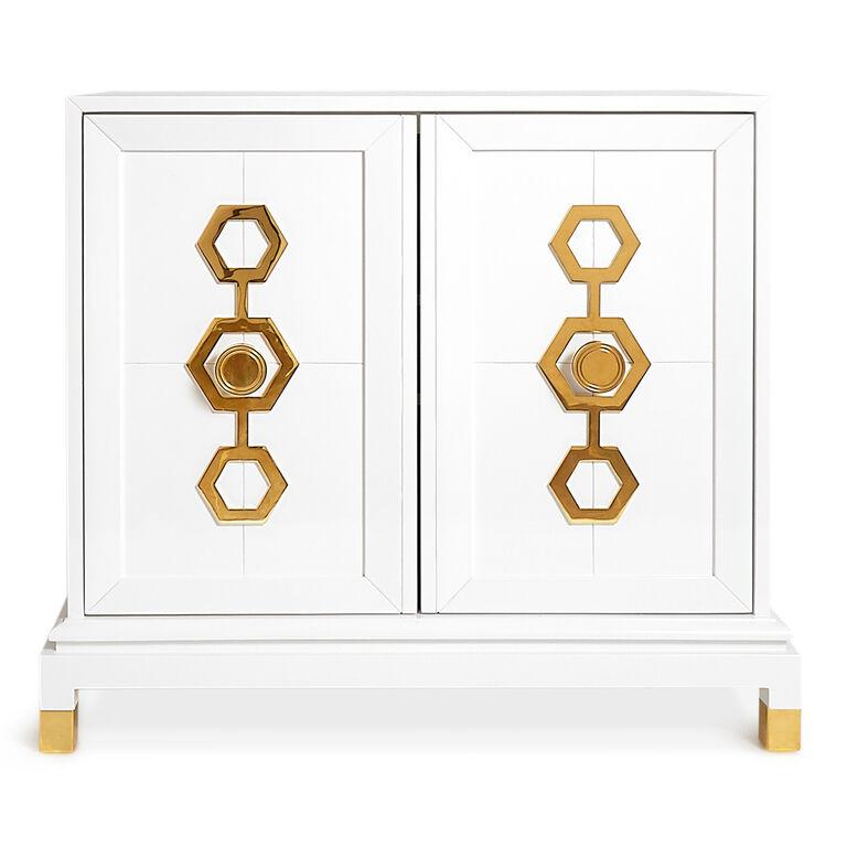 Étagères  & Cabinets - Turner Cabinet
