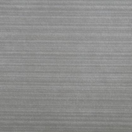 Fabric swatches - Valhalla Sage