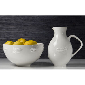 Gifts under $100 - Muse Bowl