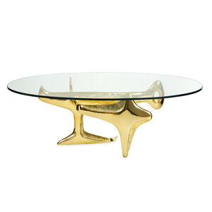 Cocktail Tables - Reform Cocktail Table