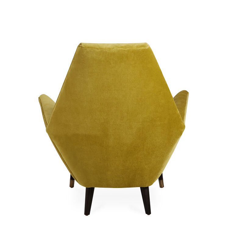 Jonathan Adler | Sorrento Chair 9