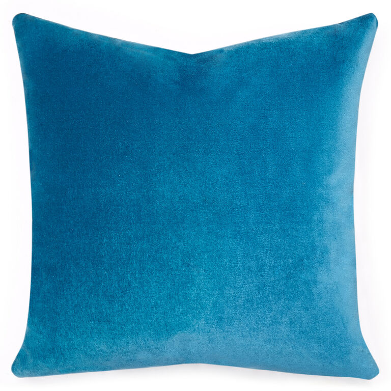 Jonathan Adler | Custom Square Throw Pillow