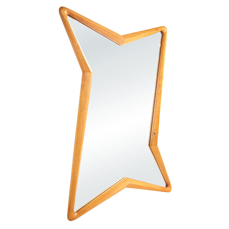 Mirrors - St. Germain Mirror