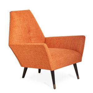 Jonathan Adler | Sorrento Chair