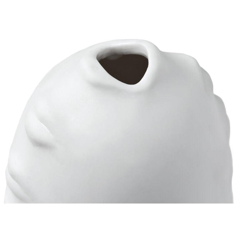 Vases - Gala Vase