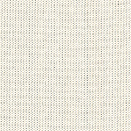 Fabric swatches - Sailcloth Oat
