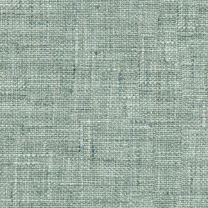 Fabric swatches - Siam Sea