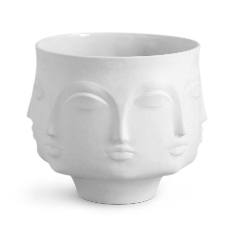 Holding Category for Inventory - Dora Maar Bowl