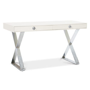 Desks - Channing Desk