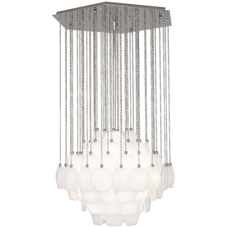Holding Category for Inventory - Vienna Large Chandelier