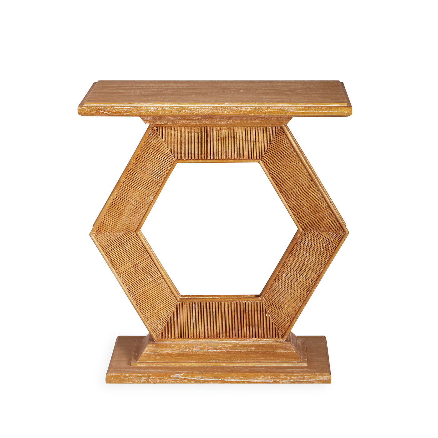 Beautiful Side U0026amp; Accent Tables   Antwerp Pedestal Side Table