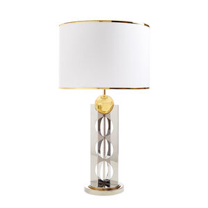 Table Lamps - Berlin Table Lamp