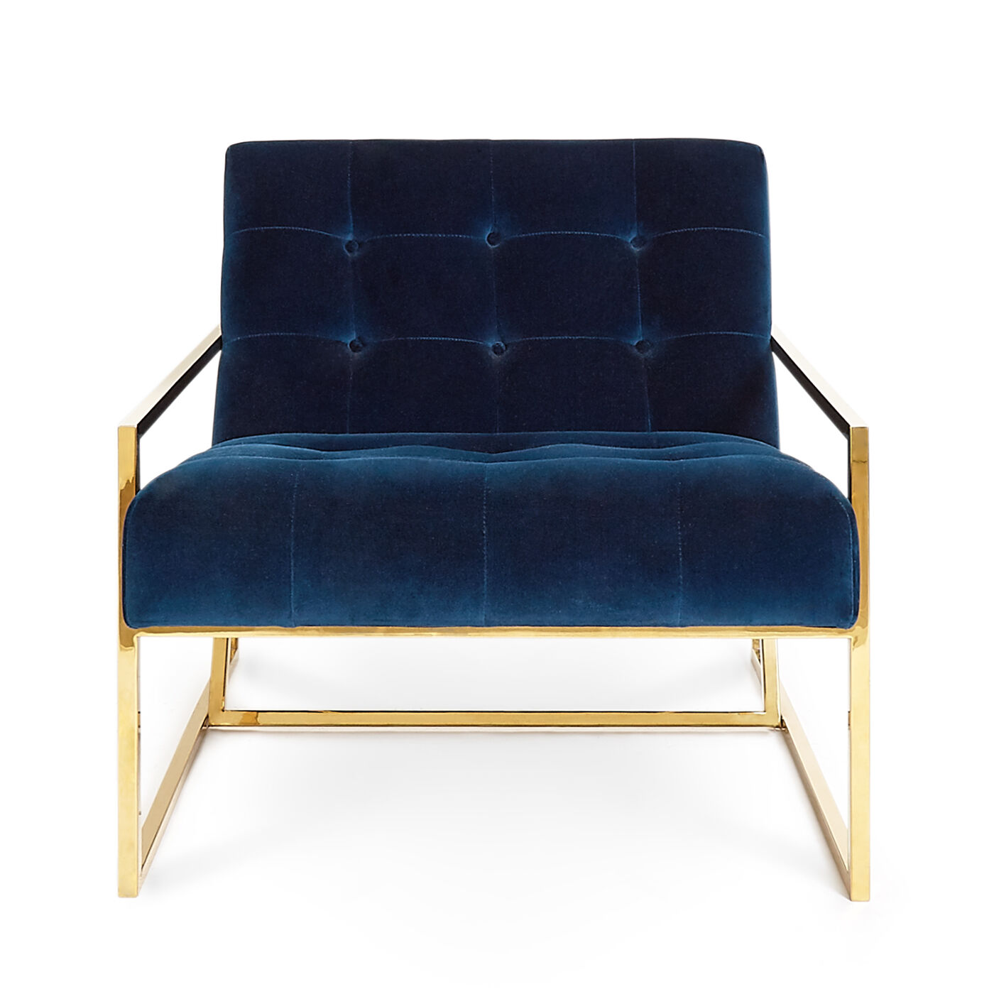 chairs goldfinger lounge chair