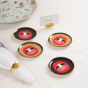 Coasters - Full Dose Coasters