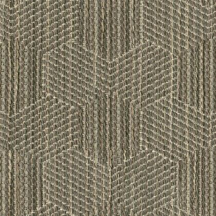 Fabric swatches - Draper Graphite