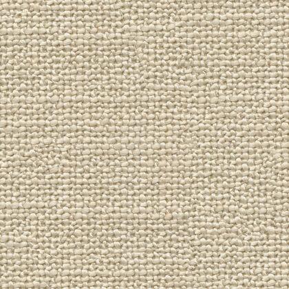 Fabric swatches - Trinidad Snow