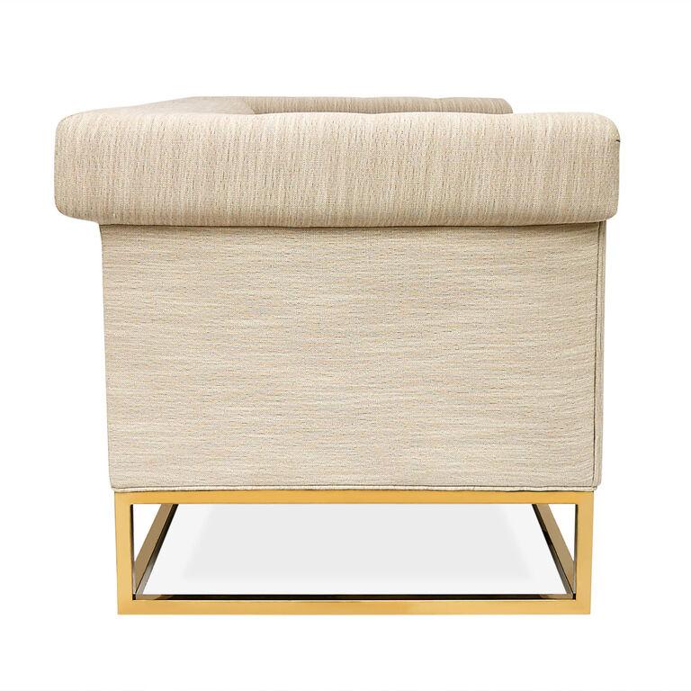 Sofas - Caine Sofa