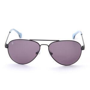 Eyewear - Mustique Sunglasses