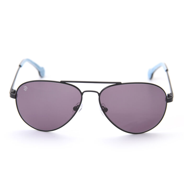 Eyewear - Mustique Sunglasses