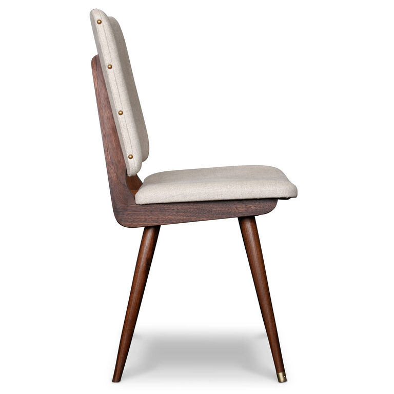 Holding Category for Inventory - Camille Dining Chair