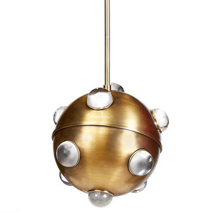 Globo - Globo Pendant Light