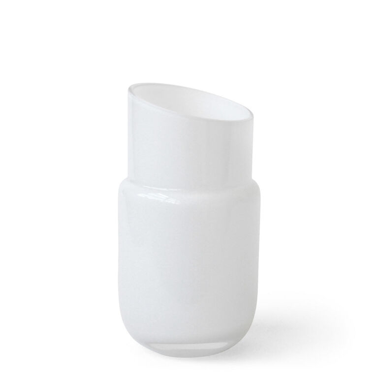 Holding Category for Inventory - Pill Carafe Base