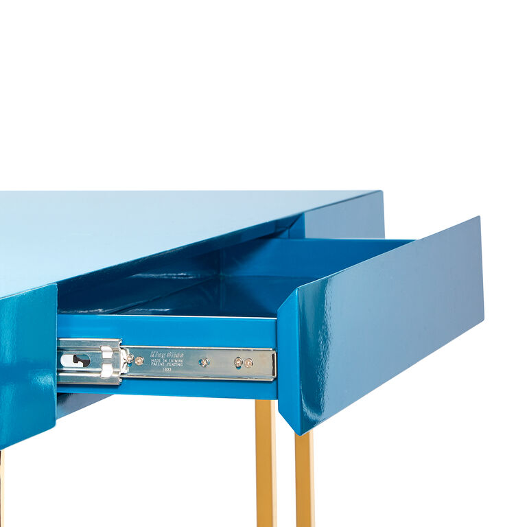 Desks - Caine Desk