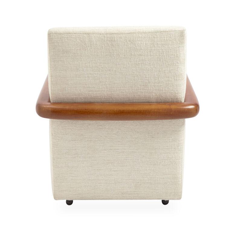Chairs - St. Germain Club Chair
