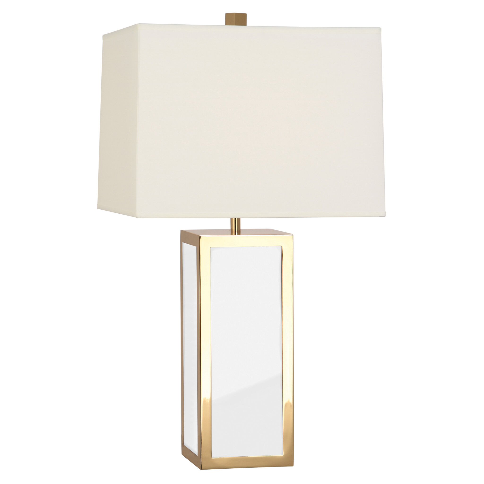 Captivating Table Lamps   Barcelona Table Lamp