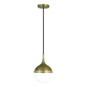 Pendants - Rio Small Pendant Light