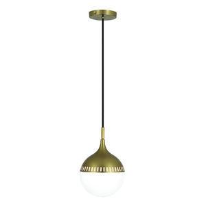 Pendants - Rio Small Pendant Light